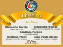 SB2016_Ganadores_Level3
